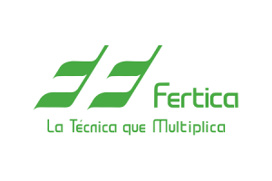 Fertica.png