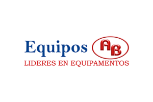 equipos-ab.png
